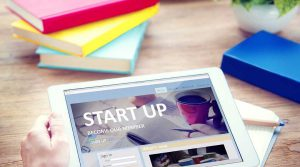 Read more about the article Startup registration with GSPU Management Consulting