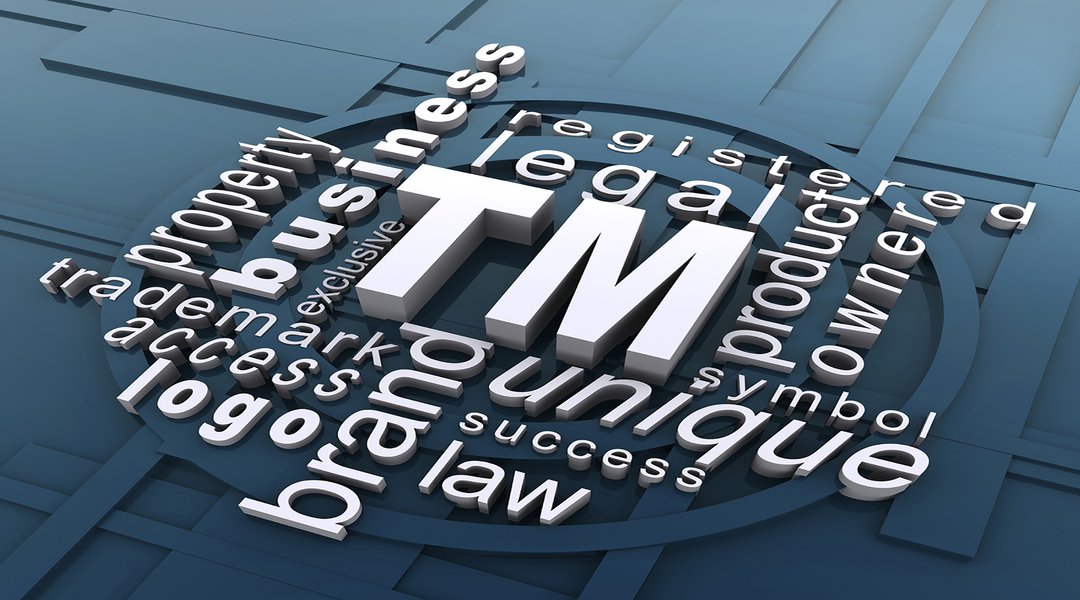 Read more about the article Trademark Morals & Regulations